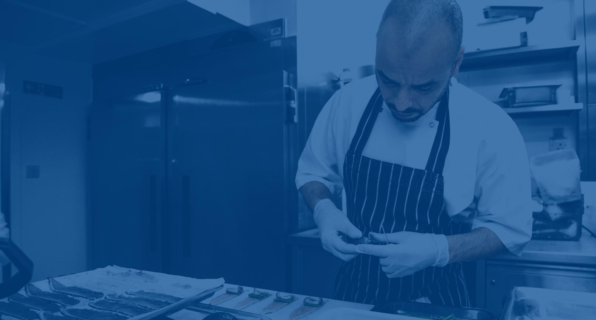 Williams Refrigeration | Commercial Refrigeration | Refrigerated